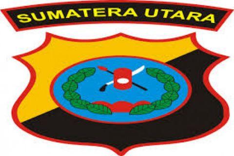Polisi periksa saksi OTT di Padang Sidimpuan