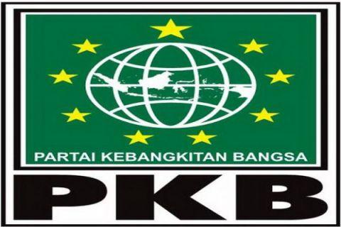 PKB tak ikut pemilu di Medan