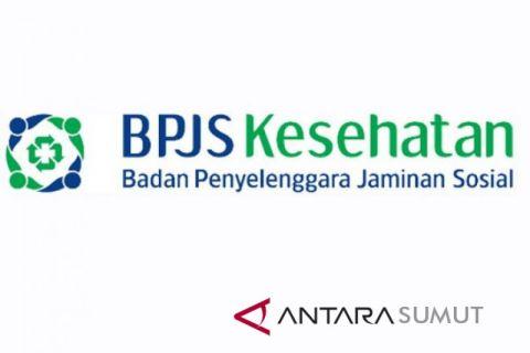 Klaim BPJS di Labusel Rp5,5 milyar