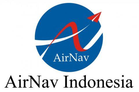 Airnav Depati Amir bantah pesawat Lion Air mendarat