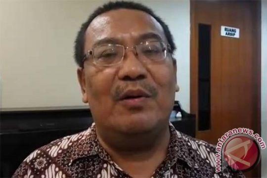 Calon anggota DPD Sumut memenuhi syarat dukungan