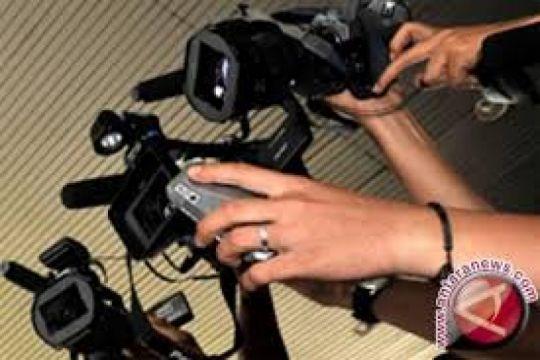 Sepanjang tahun 2018, 113 wartawan tewas