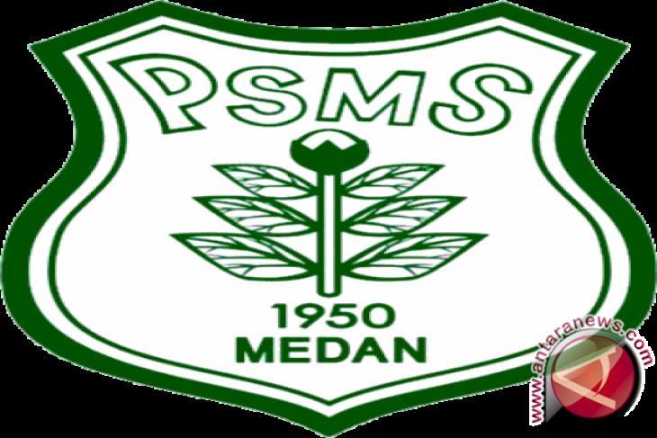 PSMS tekad kalahkan Persib