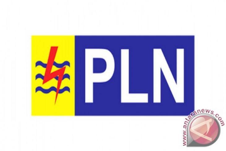 PLN Sumut siap layani kebutuhan listrik investor