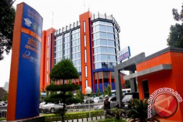 Dukungan ke UKM, Infrastruktur dan Pengelolaan Keuangan Daerah Bank Sumut Dorong Pertumbuhan Ekonomi