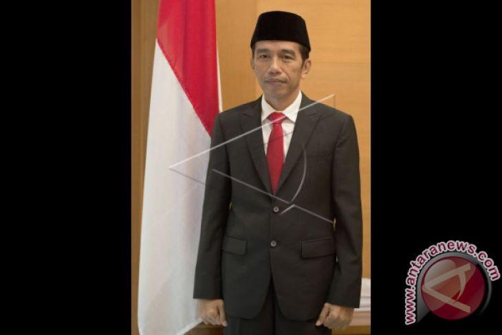 Presiden: Indonesia Perlu Keseimbangan Kebijakan Luar Negeri