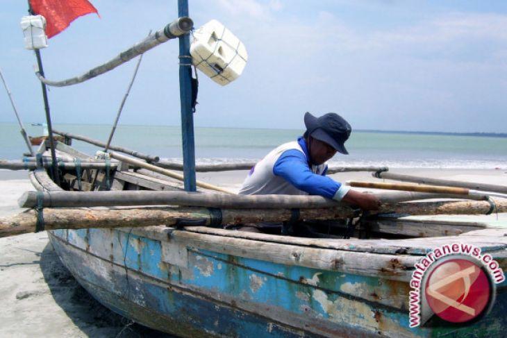 Hnsi: Dua Nelayan Labura Hilang Bisa Ditemukan