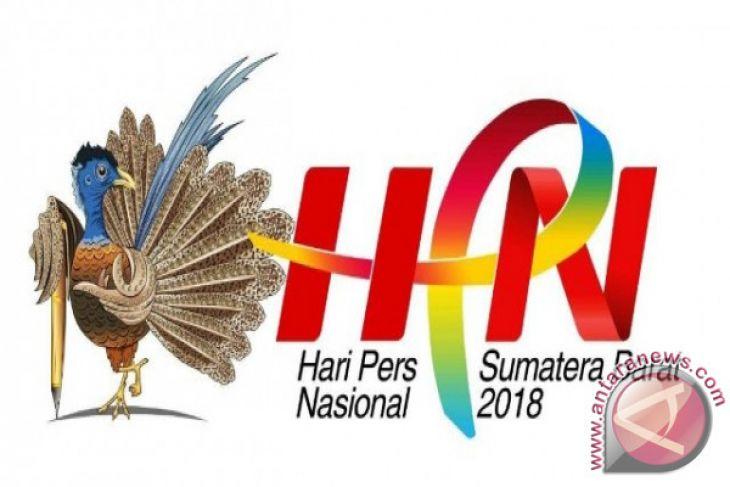 Presiden Jokowi ditunggu masyarakat Minang