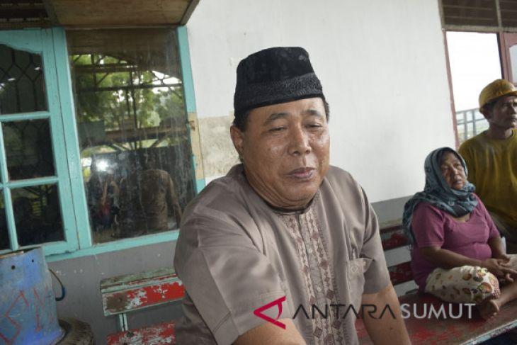 Ini nama ABK Sibolga Yang Hilang di Perairan Aceh