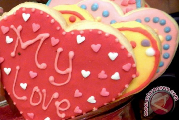 Bondowoso larang siswa rayakan Valentine Day