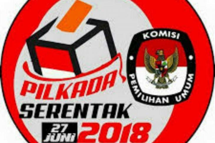 KPU gelar pembekalan antikorupsi calon kepala daerah