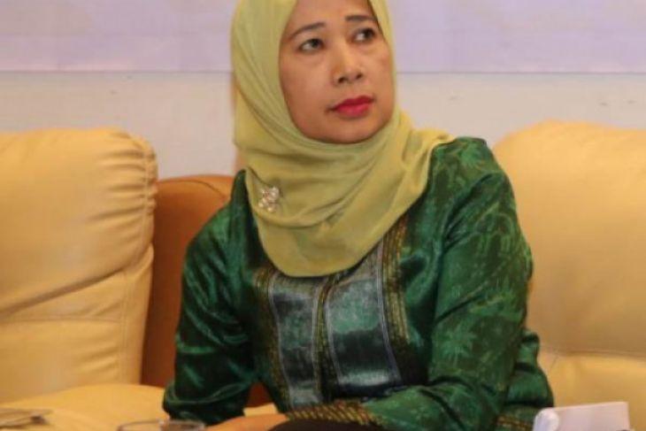 Triwulan I,  realisasi Investasi  PMA Tapsel tertinggi di Sumut