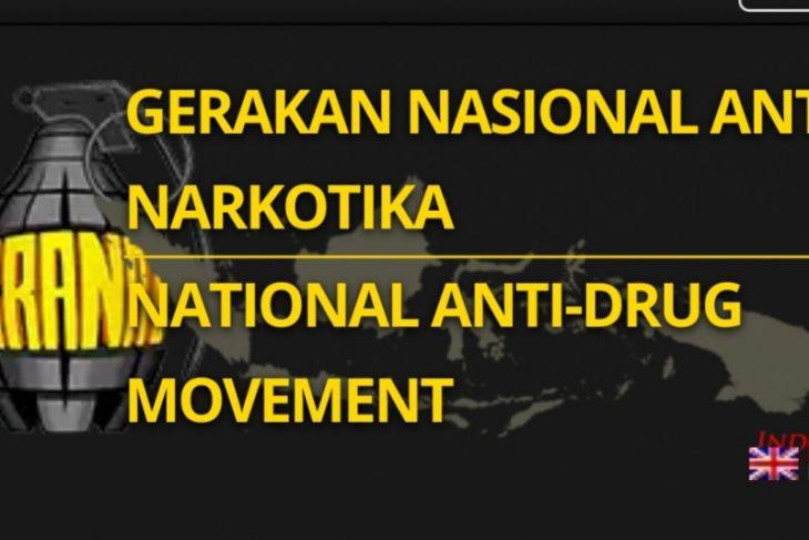 GRANAT: Polda Sumut tertibkan peredaran pil