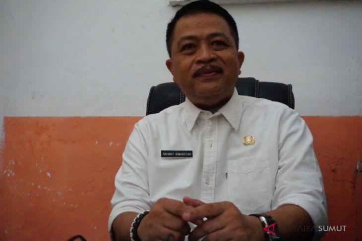Humas Pemkot Padangsidimpuan berharap media bersinergi