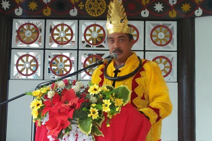 Kapolda Sumut tak setuju Pulau Nias dikatakan tertinggal