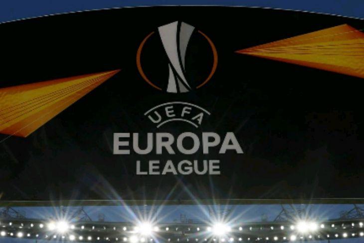 Arsenal lolos ke fase 32 besar liga Eropa