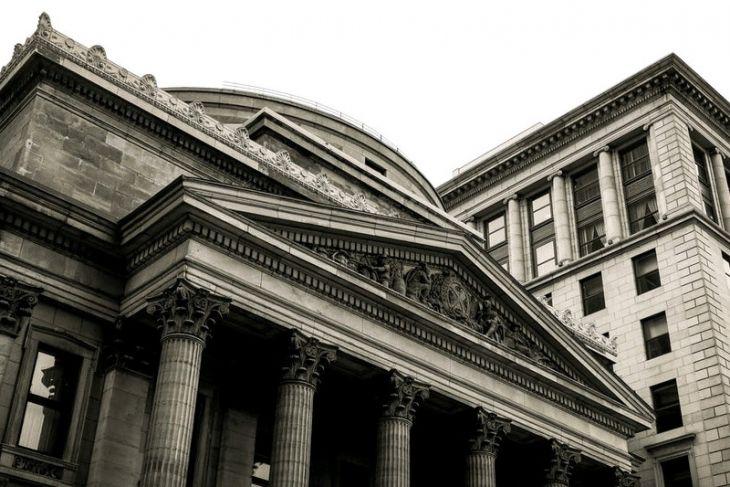 Tahun depan perbankan akan hadapi likuiditas yang semakin ketat.