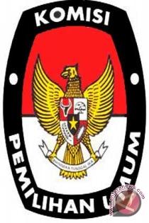 KPU Uji Kepatutan Dan Kelayakan Di Empat Kabupaten