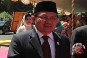 Pemkot Gorontalo Raih Opini WTP Dari BPK