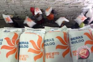 Bulog Gorontalo Targetkan 20 Rumah Pangan Kita