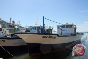 Program Bantuan Kapal Inka Mina Dinilai Sukses