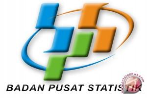 Karyawan Mendominasi Pekerjaan Utama Di Gorontalo