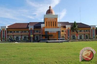 Relawan Haris-Hamim Usung Calon Wakil Bupati