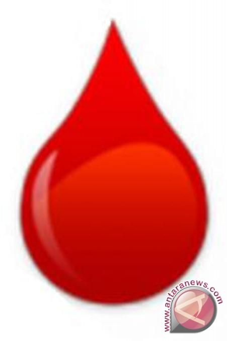 Aplikasi Donor Darah Bantu Sediakan Relawan