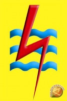 Gemerlap Lebaran 2017 PLN diskon tambah daya