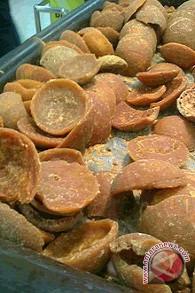 Bone Bolango Genjot Pengembangan Produksi Gula Aren