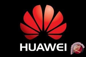 Huawei garap ponsel yang bisa dilipat