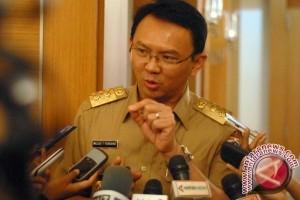 Nasdem Resmi Dukung Ahok Sebagai Cagub Jakarta