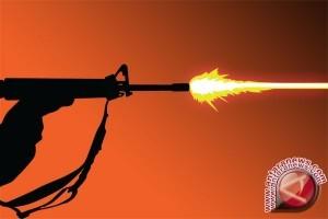 WNI ditembak perampok di Vanimo, PNG