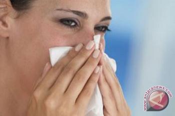102 Orang Meninggal Akibat Influenza di Irlandia