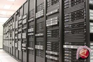 Uni Eropa Berencana Buat Komputer Super Cepat