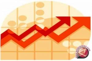 Ekonomi Gorontalo Selama 2016 Tumbuh 6,52 Persen