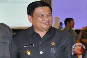 Wagub Idris Minta Pembangunan RLH Tidak Asal-Asalan
