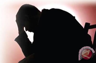 Ahli: Stres Ringan Bisa Memicu Terjadinya Kanker Mulut