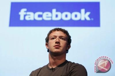 "Israel Selidiki ""Facebook"" terkait Pelanggaran Data Pribadi"