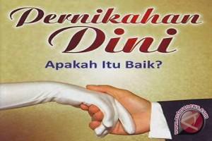 Edukasi Penting Untuk Cegah Pernikahan Dini