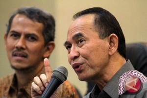 Anggito: Tahun 2014 Haji Akan Gunakan Hotel