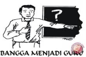 Ombudsman Gorontalo Temukan Guru Berkantor di WC