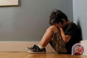 Menteri PPPA Sayangkan Maraknya Anak-anak Akses Pornografi