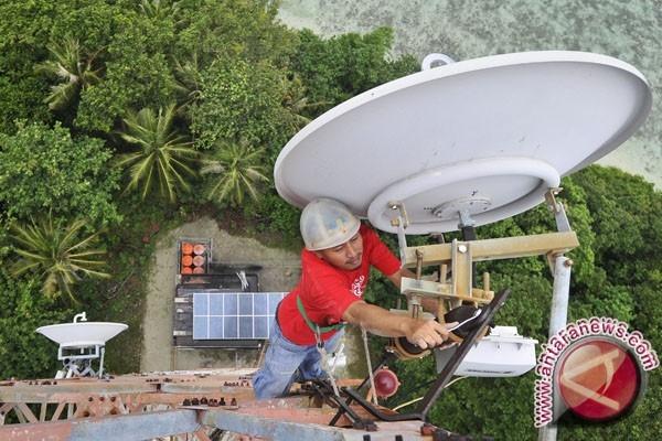 Studi: Radiasi Telepon Genggam Bisa Perlemah Kinerja Ingatan Pada Remaja