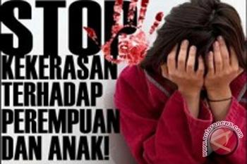 Pemkab Gorontalo Terus Tekan Angka Kekerasan Ibu-Anak