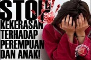 Kebiri Dinilai Tak Selesaikan Kasus Kekerasan Seksual
