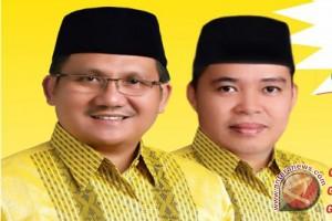 "Kota Gorontalo Akan Terima ""Satya Lencana Karya Nugraha Praja"""
