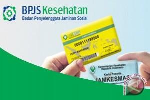 Pemkab Lindungi Warganya Dari BPJS Palsu