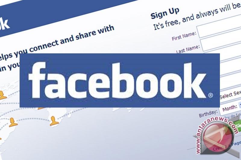 Polisi tangkap pelaku ujaran kebencian di Facebook