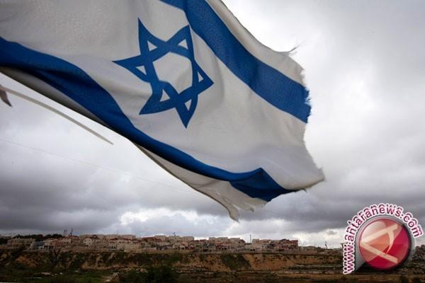 Turki Kecam pelanggaran Israel di Jerusalem Timur